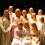 2012PiratesofPenzance - CSC_5890.JPG