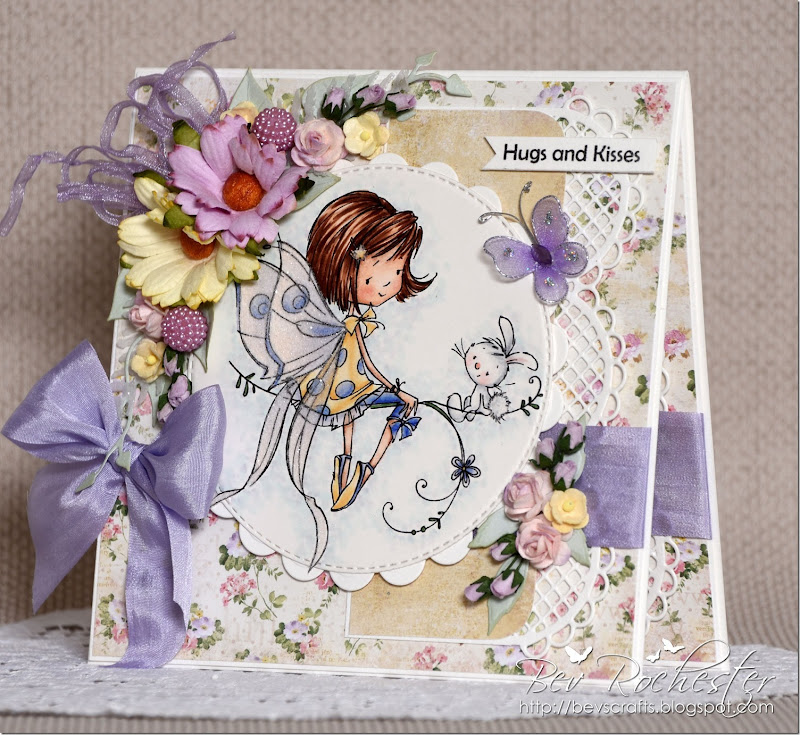 Bev-Rochester-Whimsy-Stamps-Fairy-&-her-bunny3