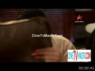 Yeh Hai Mohabbatein  15th June 2015 Pt_0002.jpg