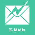 Serviços de Emails