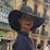 Maria Elena Cheng's profile photo