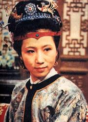 Sun Mengquan China Actor