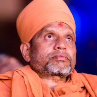 Gyanswaroop Swami Emotional.jpg