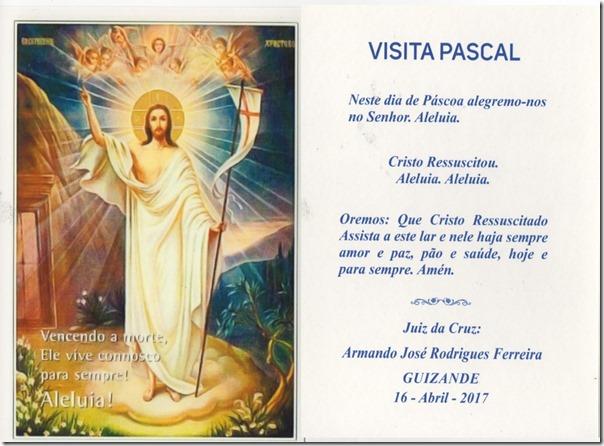 visita_pascal_guisande_2017