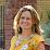 Brianne Zorn's profile photo