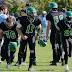 2012 Huskers vs Rams 2 - _DSC6185-1.JPG