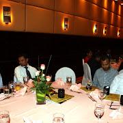 SLQS UAE 2010 037.JPG