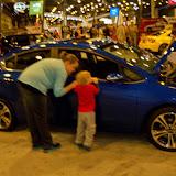 Houston Auto Show 2015 - 116_7356.JPG