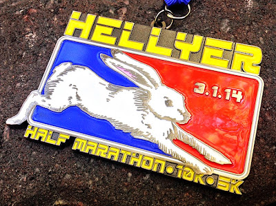 hellyer
