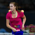 Anastasia Pavlyuchenkova - 2015 Fed Cup Final -DSC_5863-2.jpg