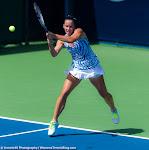 Jarmila Gajdosova - Dubai Duty Free Tennis Championships 2015 -DSC_4076.jpg