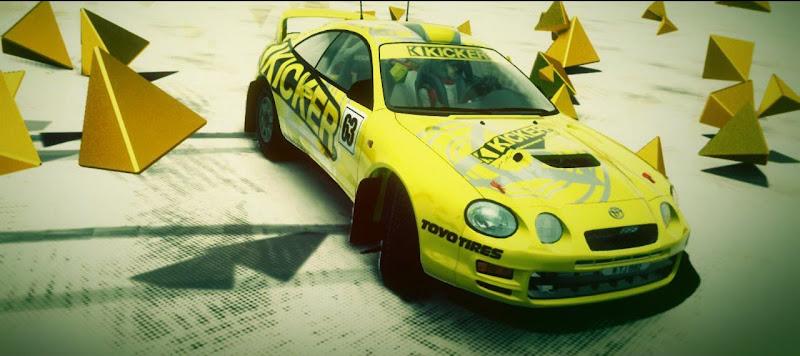 รายการรถกลุ่ม Rally ใน DiRT 3 Dirt3-060