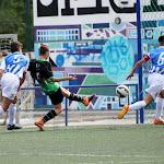 Moratalaz 3 - 0 Leganés  (21).JPG