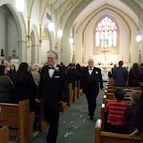 Our Wedding, photos by Rachel Perez - SAM_0173.JPG