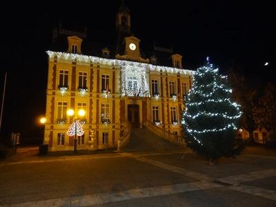 2016.02.04-017 mairie à Bourg-Achard