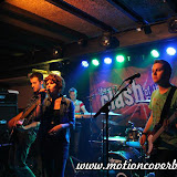 Clash of the coverbands, regio zuid - IMG_0517.jpg