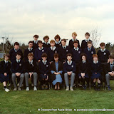 1986_class photo_Wadding_5th_year.jpg