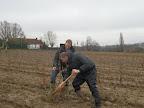 20120128-boomplantactie-preshoekbos / P1280037.JPG