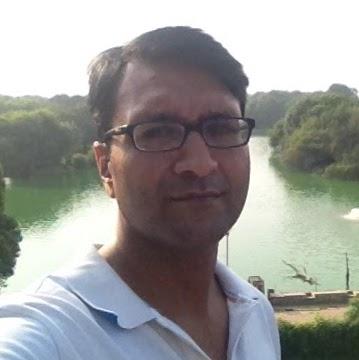 Sudhir Aggarwal Photo 21
