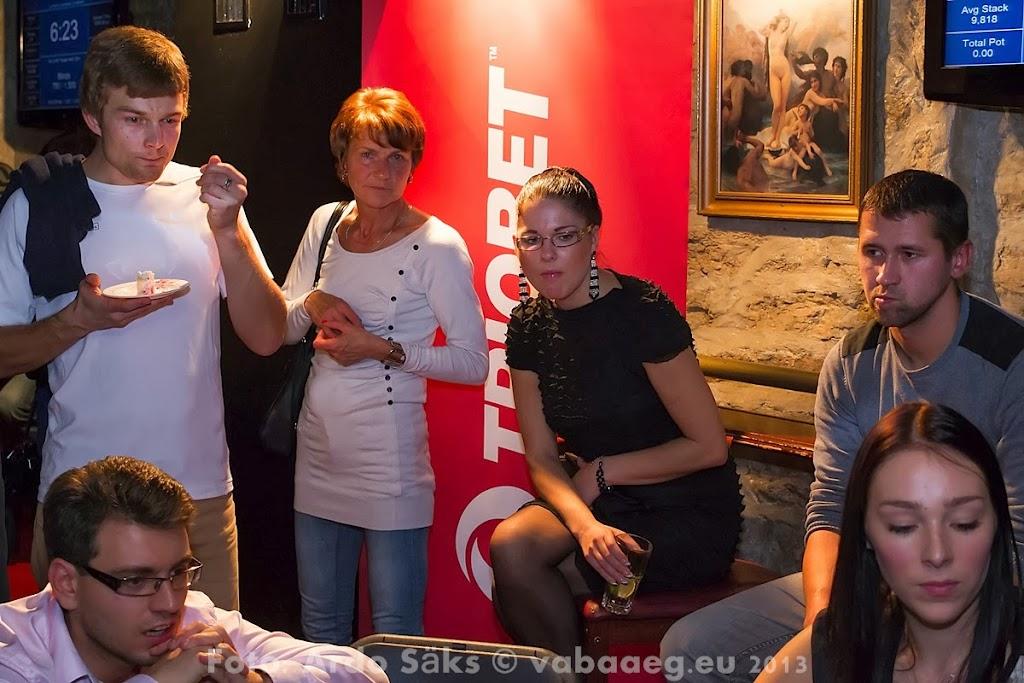 2013.10.26 Ettevõtete Sügismängud 2013 - Pokker ja pidu Venuses - AS20131026FSSM_216S.jpg