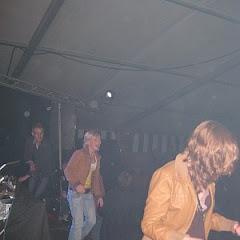 Erntedankfest 2008 Tag1 - -tn-IMG_0712-kl.jpg