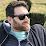 Josh Ginsberg's profile photo