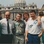 1989 - Europacup Athene.jpg