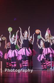 HanBalk Dance2Show 2015-6301.jpg