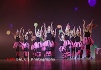 HanBalk Dance2Show 2015-6301.jpg