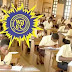 JUST IN: 4 Arraigned For Hacking WAEC Website