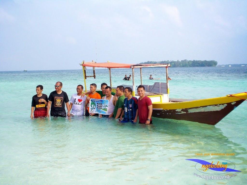 pulau harapan timur jauh 29-30 nov 2014 caklung 19