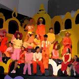 2004 Seussical  - IMG_0015.JPG