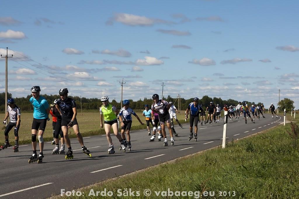 2013.08.25 SEB 7. Tartu Rulluisumaraton - AS20130825RUM_382S.jpg