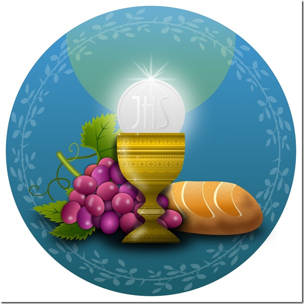 eucharist_symbols_09052016_2_1