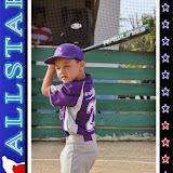 baseball cards - IMG_1457.JPG