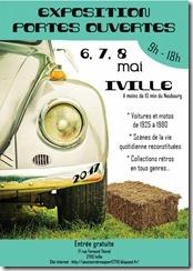 20170506 Iville