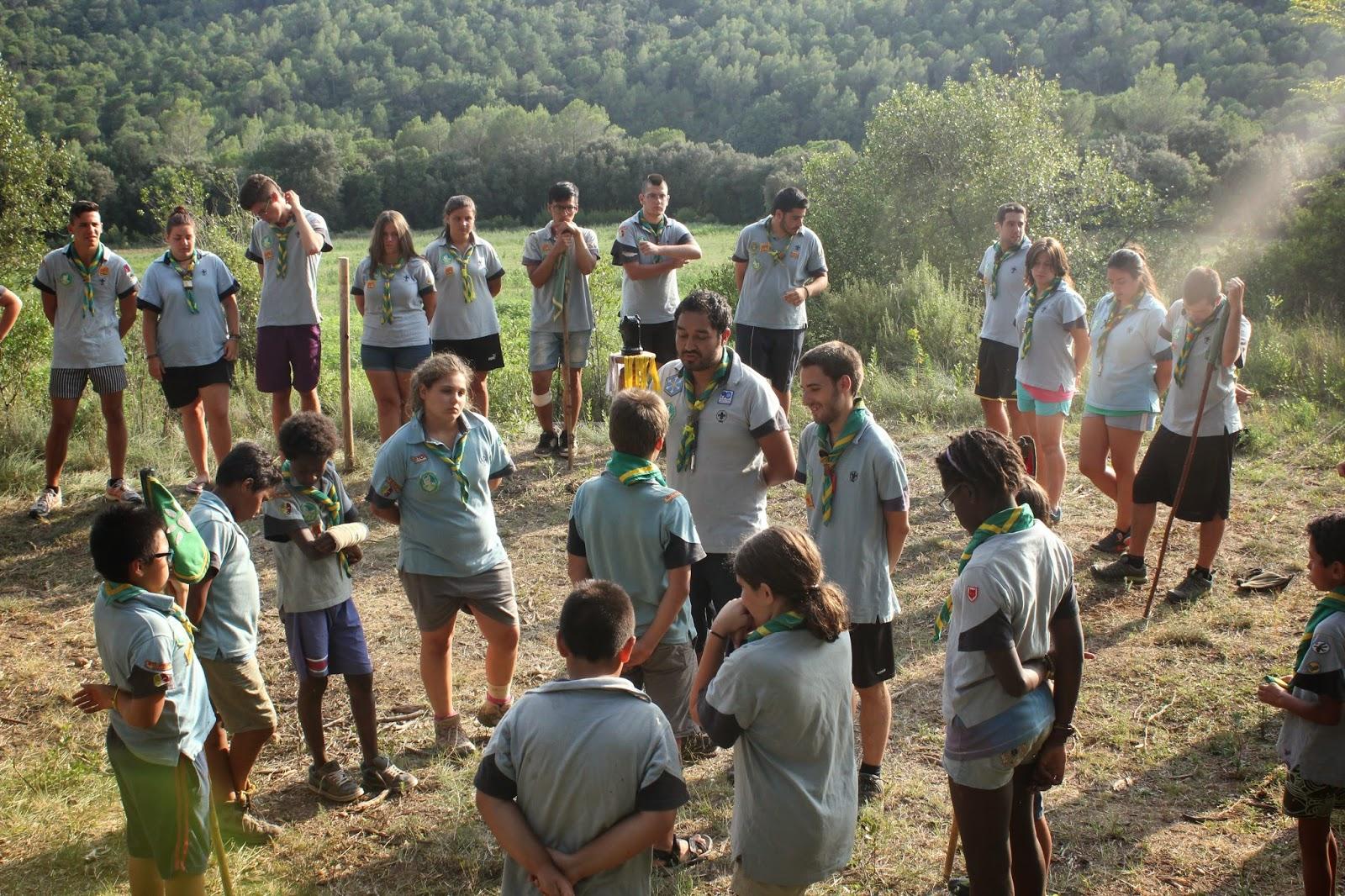 Campaments Estiu Cabanelles 2014 - IMG_0408.JPG