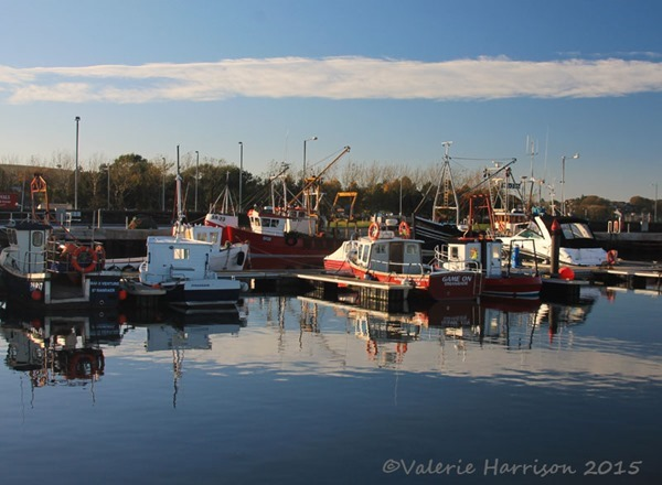 2-Stranraer-harbour
