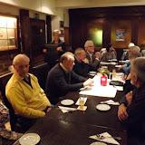 Mitgliederversammlung 2016 - 03.jpg