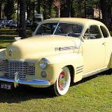 1941 Cadillac - Cadillac%2B1941%2BSerie%2B6227%2BD%2BDeLuxe%2BCoup%25C3%25A9%2B000.jpg
