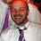 Kyle Adler's profile photo