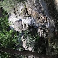 21 Cascada del Covacho