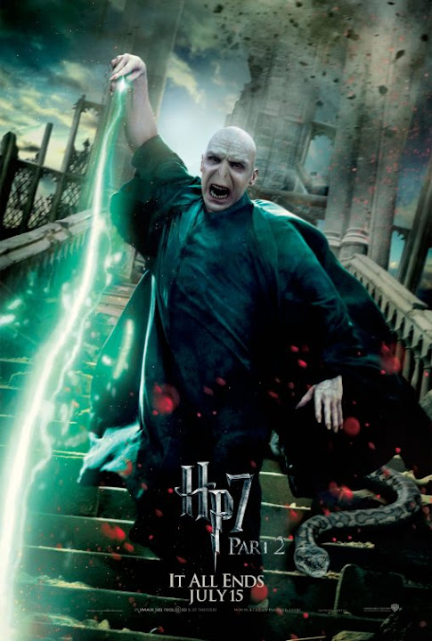 harry_potter_and_the_deathly_hallows_part_two_ver11.jpg
