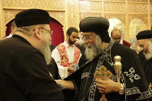 H.H Pope Tawadros II Visit (4th Album) - _09A9377.JPG