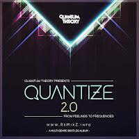 QUANTIZE-2-0-The-Album-Quantum-Theory.jpg