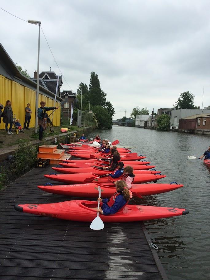 Oost het Water op 2015 deel 2, bij de club - 04.JPG