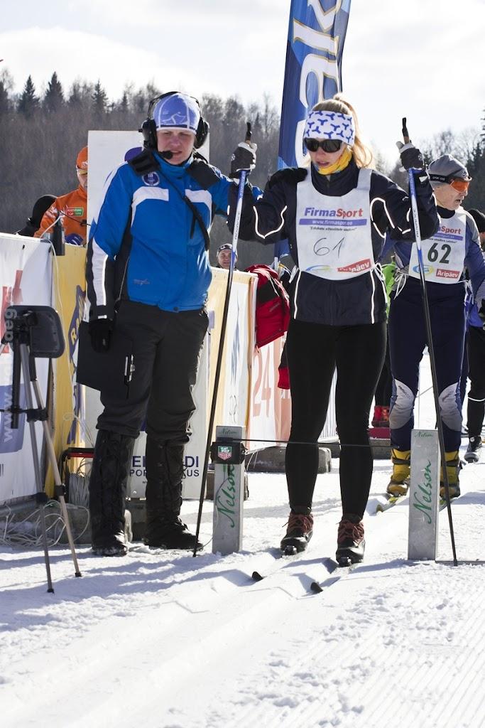 04.03.12 Eesti Ettevõtete Talimängud 2012 - 100m Suusasprint - AS2012MAR04FSTM_149S.JPG