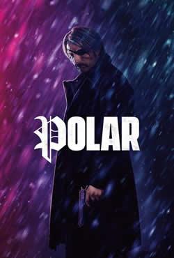 Baixar Filme Polar Torrent