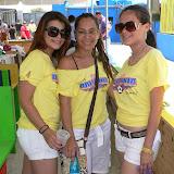 Feria2010