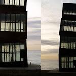 035_ Rebecca Horn - La Barceloneta.jpg